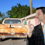Trust Me…I'm a Car Dealer (Part 1 of 3)