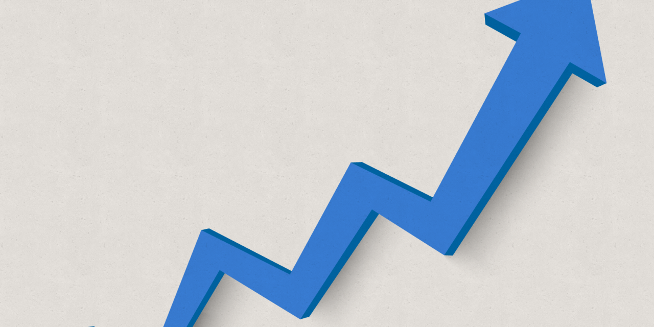 Maximize The Conversion Rate On Your Web Site