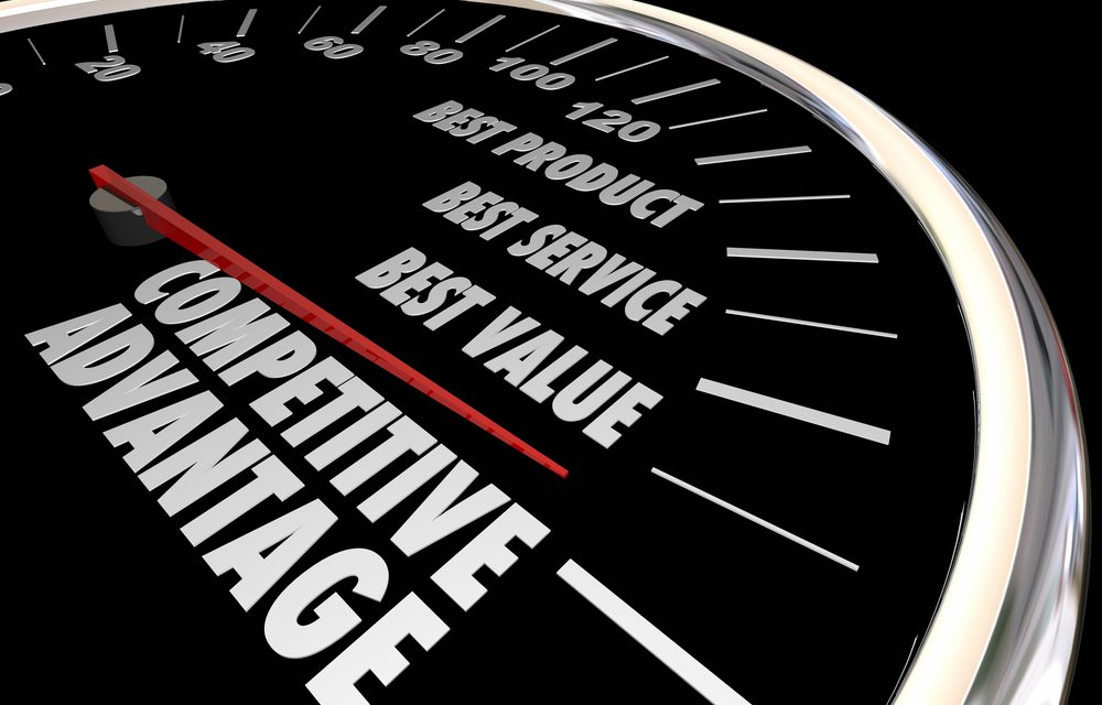 The Five Keys Of Automotive Marketing—Part 4: Stop Competing On Price