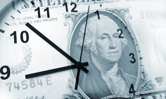 How to Boost Your Bottom Line in the Shortest Amount of Time
