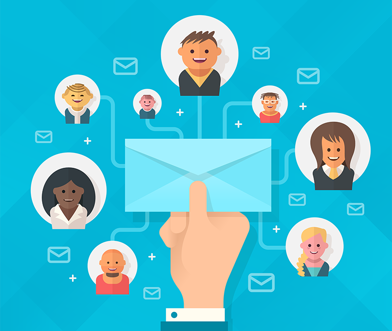 3 Simple Ways To Naturally Generate More Customer Referrals