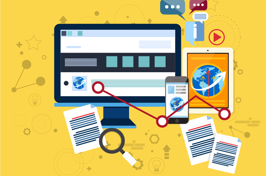 2019 Digital Marketing In Review—What Dealers Need To Know As We Move Into 2020