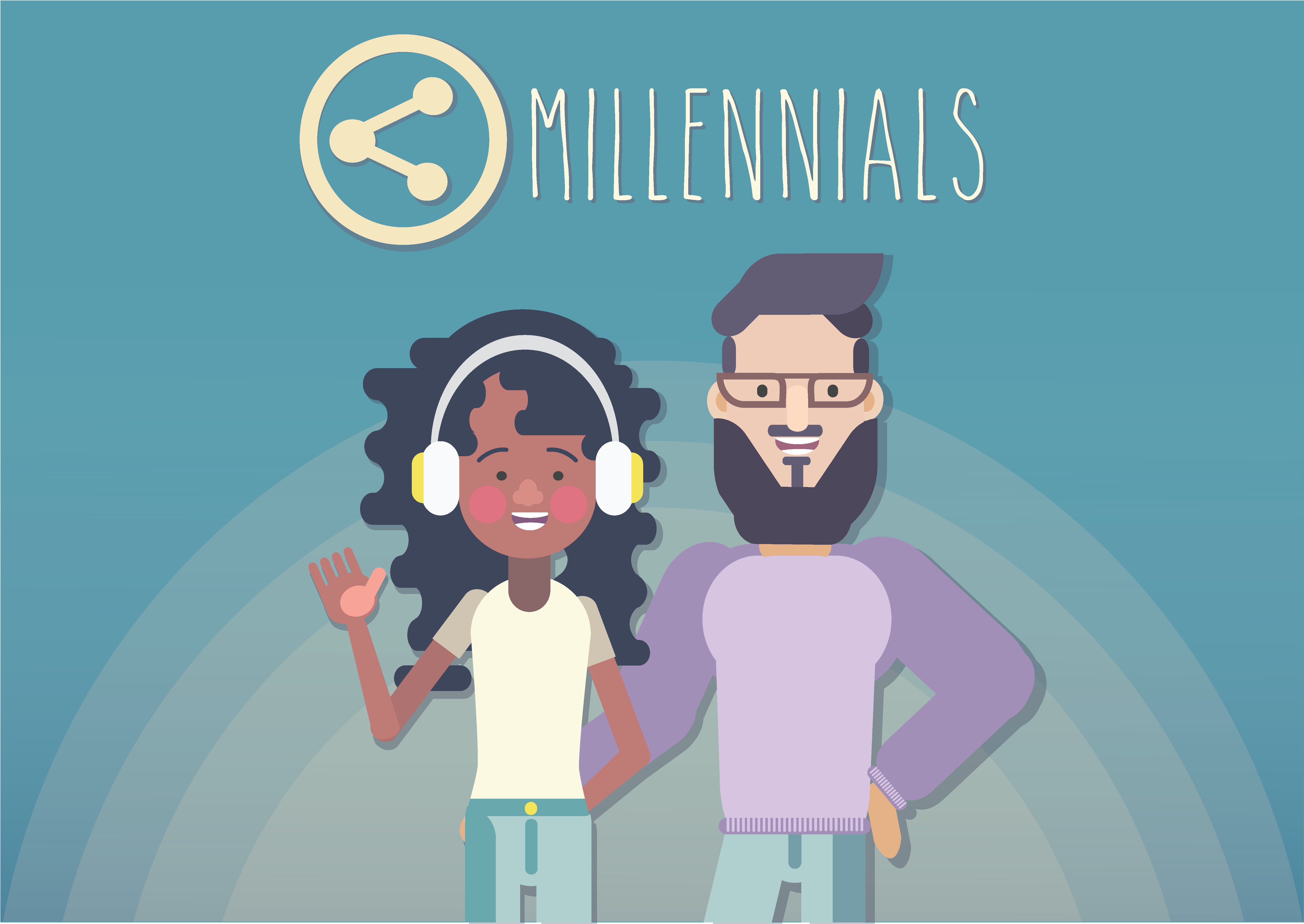 How To Keep Millennial Employees From Killing Your Business